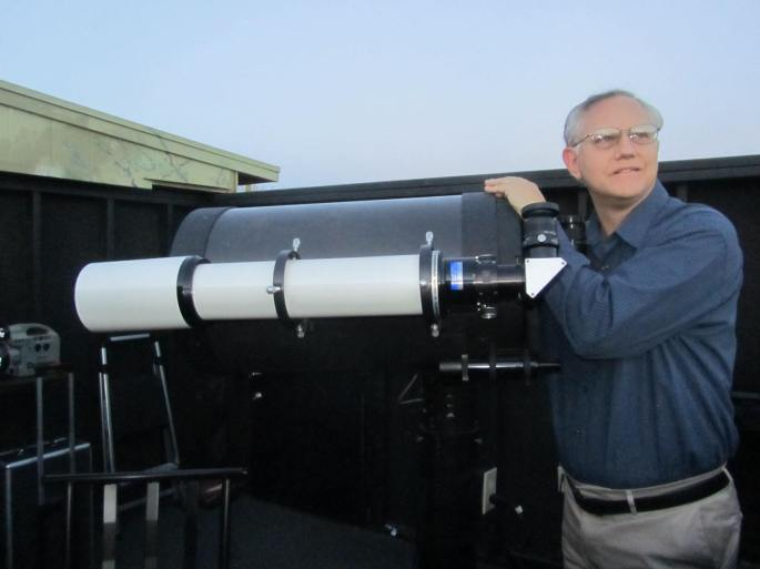 EPE & telescope.JPG